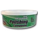 Абразивна паста за премахване на драскотини и възстановяване на цвета
