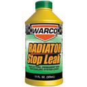 Препарат за спиране течовете в радиатора, охладителната система – концентрат