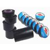 Vini-Tape лента за изолация в автомобилната ел. инсталация