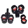 Vini-Tape лента за автомобилната ел. инсталация