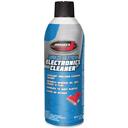 4600 / Електронен контактен спрей почистване 284 гр.